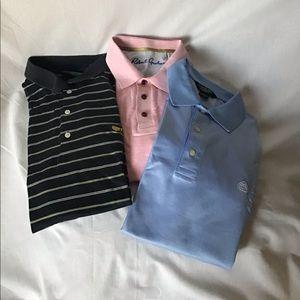 Other - Polo bundle